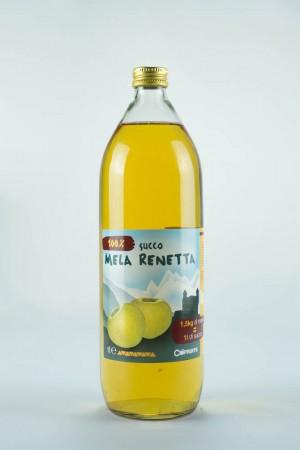 Cofruits_SUCCO_MELA_RENETTA_DSCF9462