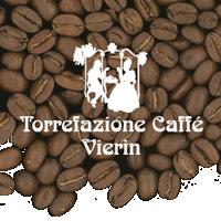 Logo_Vierin_200x200