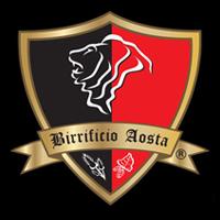 Logo_birrificio-aosta_200x200