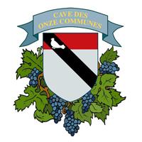 Logo_cave_onze_communes_200x200