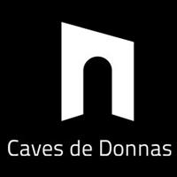 Logo_cavedonnas_200x200