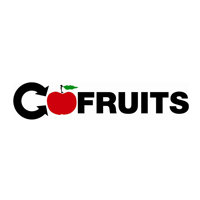 Logo_cofruits_200x200