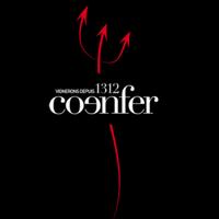 Logo_enfer_200x200