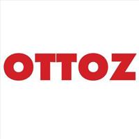Logo_ottoz_200x200