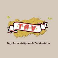 Logo_tav_200x200