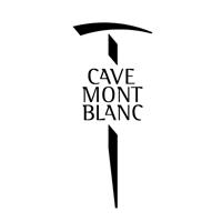 Logo_cave_morgex_200x200