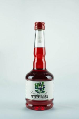 OTTOZ_CREME DE MYRTILLES_DSCF9469