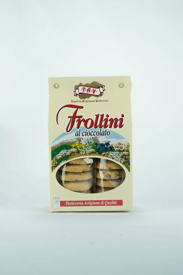 TAV_FROLLINI AL CIOCCOLATO_DSCF9497