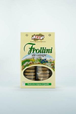 TAV_FROLLINI ALLE CASTAGNE DSCF9499